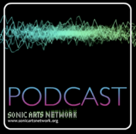 Sonic Ars Podcast