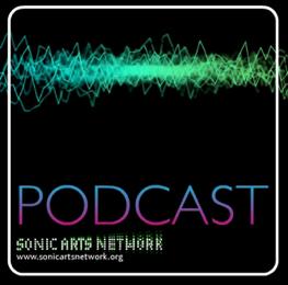 Sonic Ars Podcast