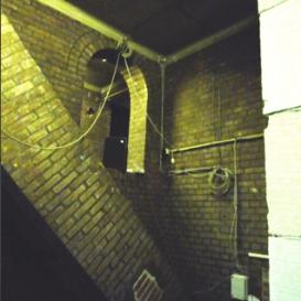 SPS#10_Parterretrap_basement3