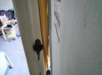 SPS#10_Parterretrap_headphones2