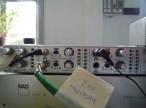 SPS#10_Parterretrap_SoundDevices