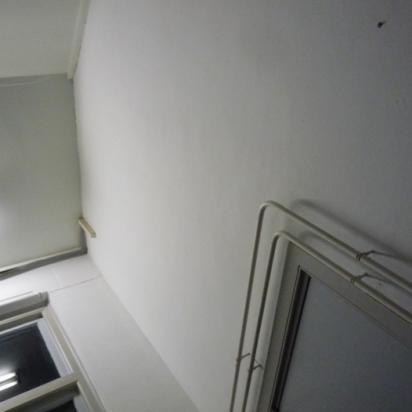 SPS#10_Parterretrap_stair3