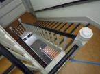 SPS#10_Parterretrap_stair8