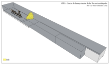 SPS#12 - CITA report3