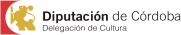 Logotipo cultura2