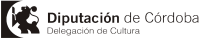 Logotipo cultura_BN_transparente