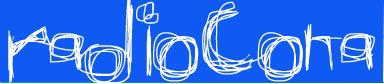RadioCona_logo