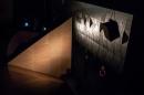 Konrad Smolenski - O.M.I.A.M.H., 2014 by Ed Jansen