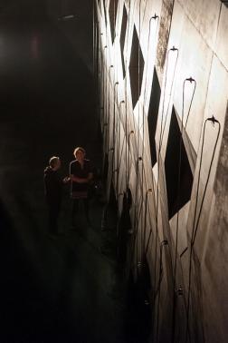 Konrad Smolenski - O.M.I.A.M.H., 2014 by Ed Jansen4