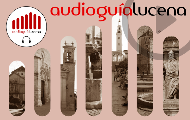 Audioguia_Lucena 2